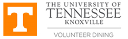 The University of Tennessee Knoxville